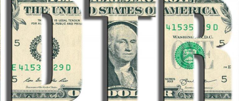 double taxation usa spain