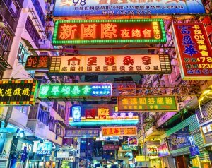 double taxation agreement spain hong kong