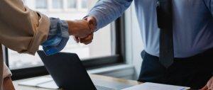 visado para inversores en españa